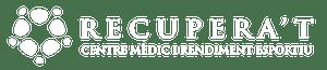 Recupera't Centre Mèdic i Rendiment Esportiu