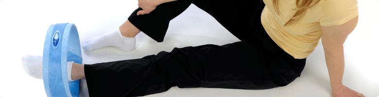 magnetoterapia reus