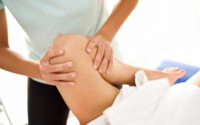 Beneficis de la fisioteràpia