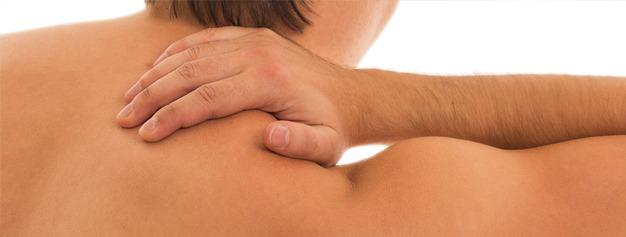 Dolors musculars i articulars