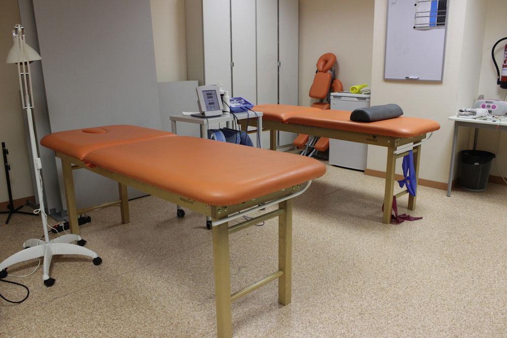 fisioterapeuta reus
